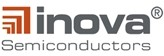 'Inova Semiconductor
